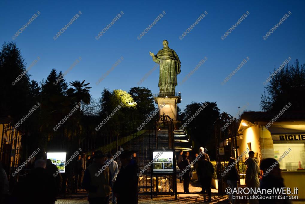 EGS2019_12218 | Via Crucis al Colle di San Carlo