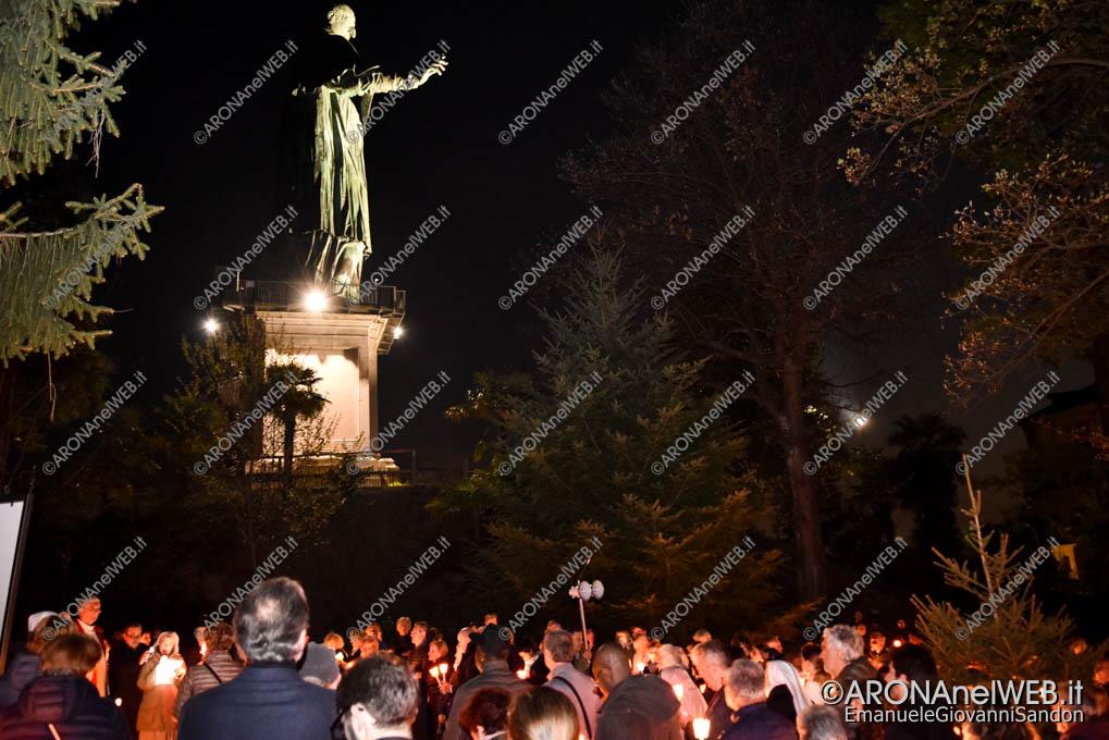 EGS2019_12262 | Via Crucis al Colle di San Carlo