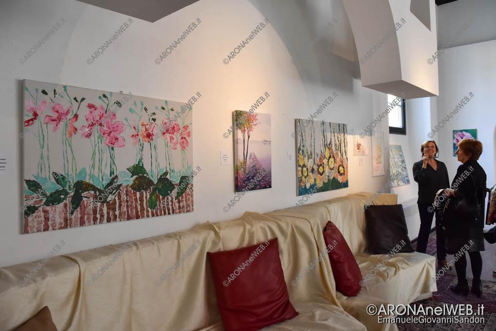 EGS2019_12385 | Colori di Primavera, ArteAdArona