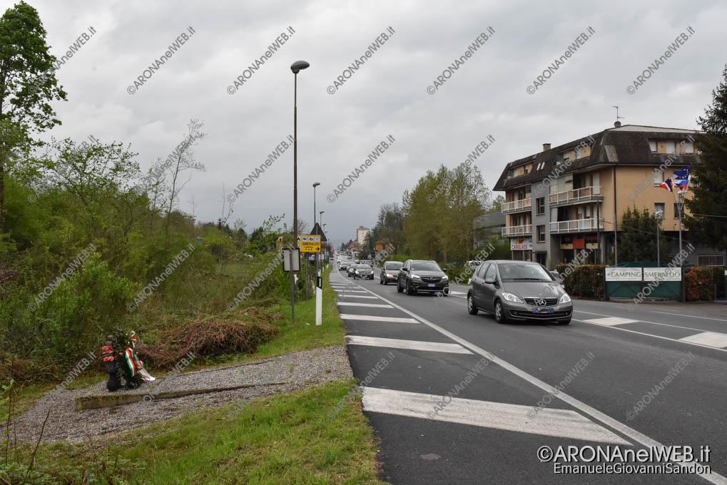 EGS2019_12723 | Strada Statale 32 del Sempione a Dormelletto