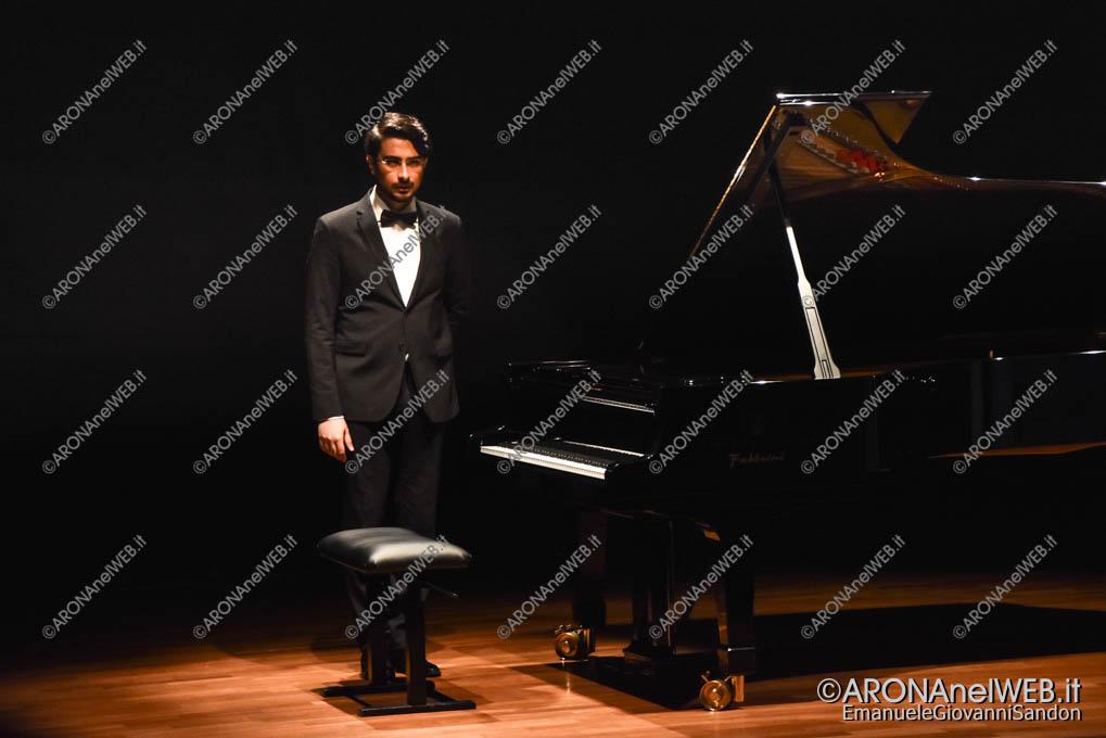 EGS2019_12824 | Primavera in Musica 2019 – Lorenzo Bevacqua