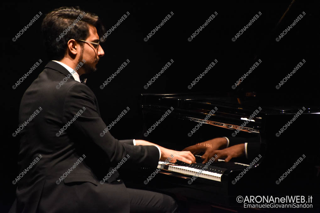 EGS2019_12828 | Lorenzo Bevacqua, pianista
