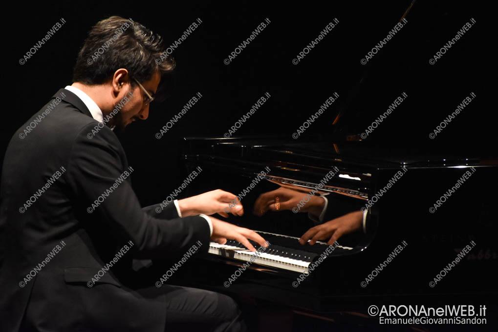 EGS2019_12829 | Primavera in Musica 2019 – Lorenzo Bevacqua