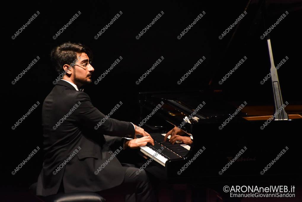 EGS2019_12857 | Primavera in Musica 2019 – Lorenzo Bevacqua