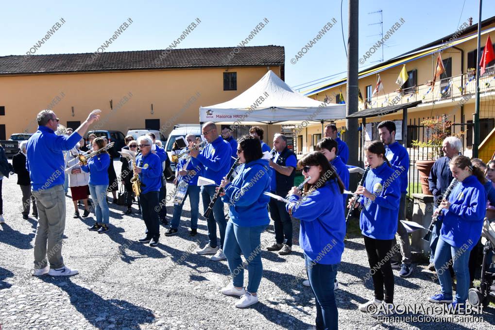 EGS2019_12880 | San Giorgio Music Band