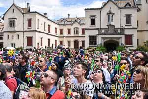 GuinnessWorldRecord_Girandole_OleggioCastello_20190428_EGS2019_13188_s