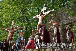 IlVenerdiSanto_RomagnanoSesia_20190419_EGS2019_12003_s