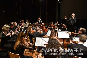 PrimaverainMusica2019_OrchestraWiener_20190406_EGS2019_09199_s