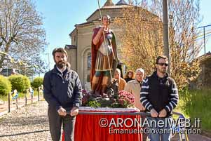 Processione_SanGiorgio_Mercurago_20190428_EGS2019_12896_s