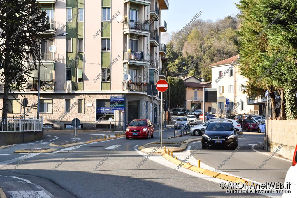 EGS2019_07850 | Via Roma imbocco Via Turati