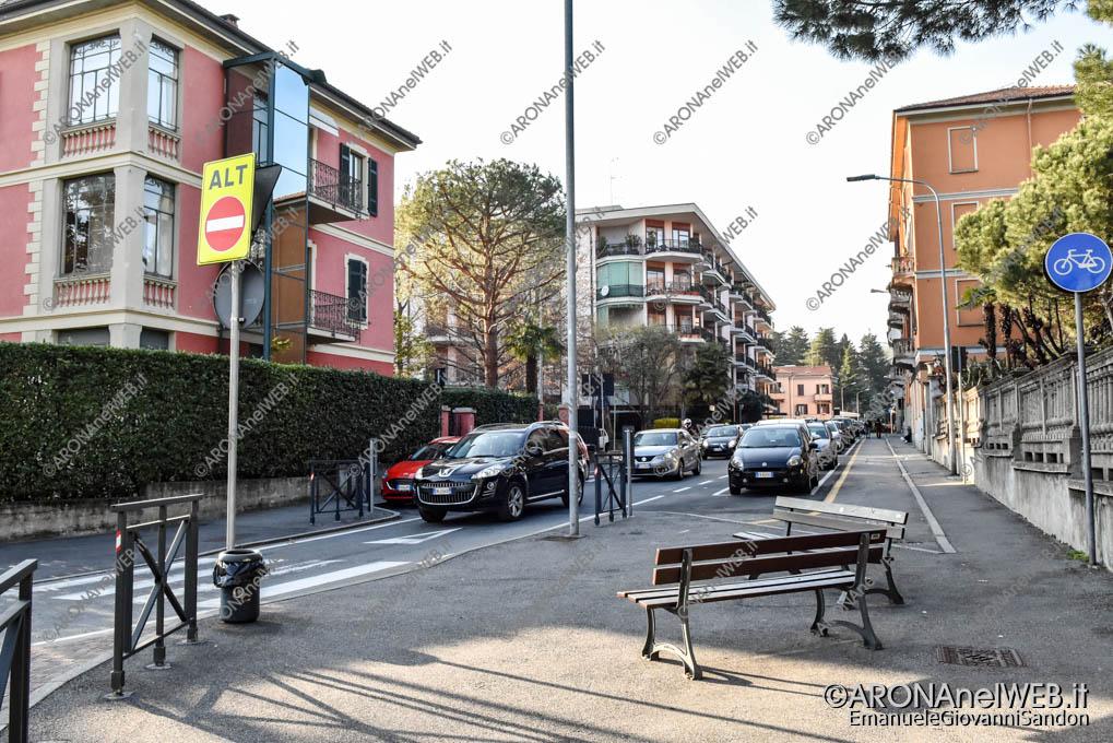EGS2019_07867 | Via Mazzini