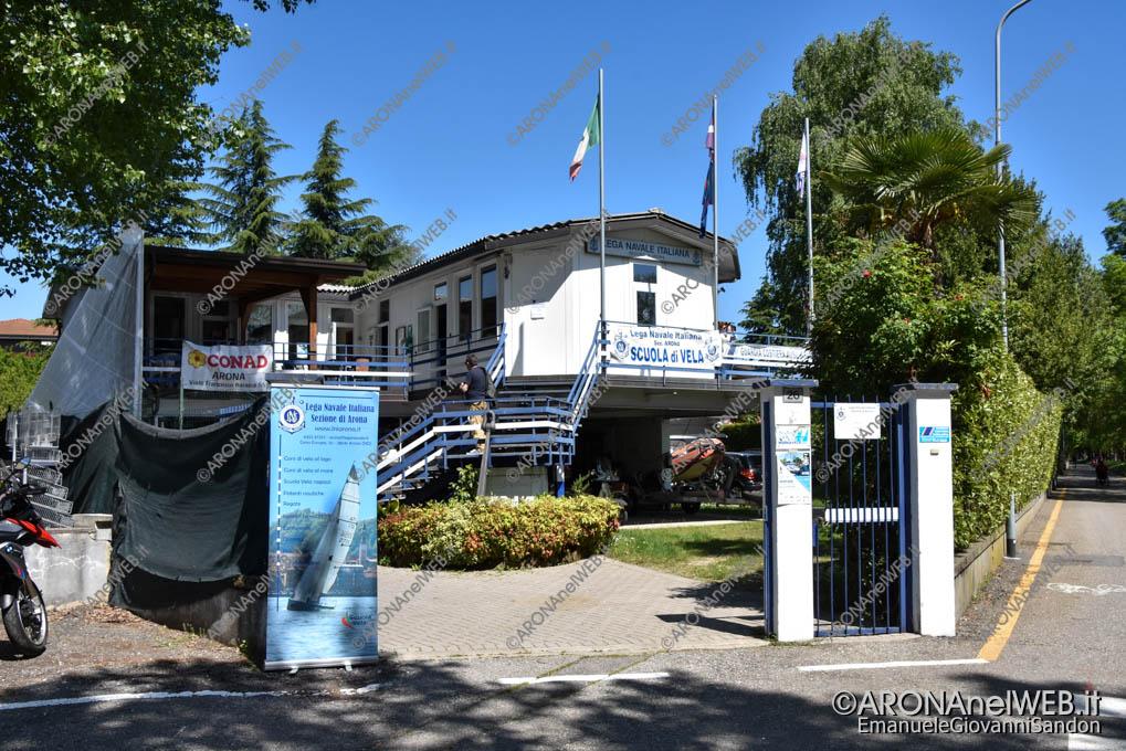 EGS2019_13267 | Sede Lega Navale Italiana di Arona