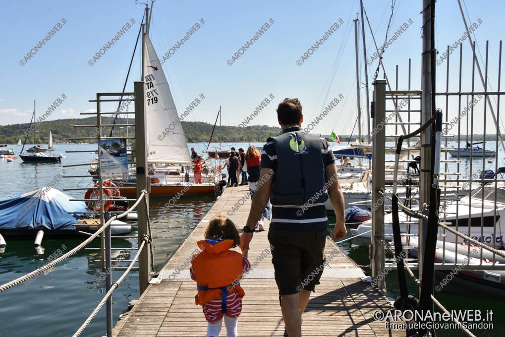 EGS2019_13296 | Sentieri d'acqua sul Lago Maggiore 2019