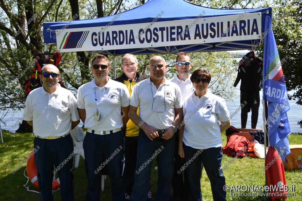 EGS2019_13303 | La Guardia Costiera Ausiliaria - Sentieri d'acqua sul Lago Maggiore 2019