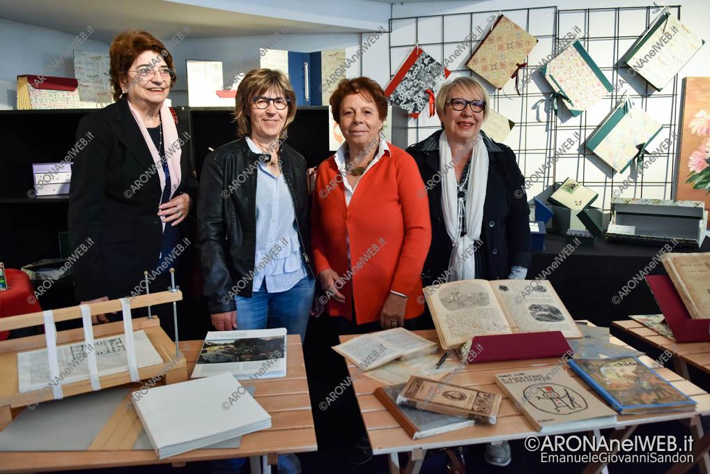 EGS2019_13353 | Mostra delle opere dei laboratori UniTre Arona 2019
