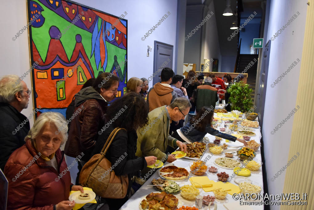 """EGS2019_13478 
