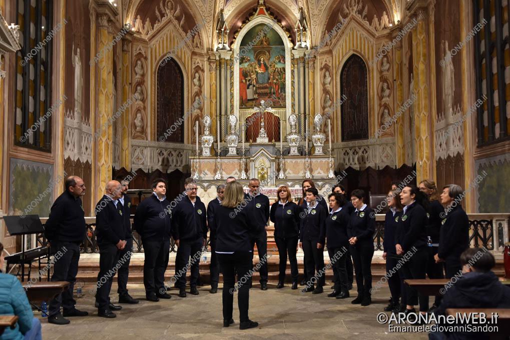 EGS2019_13499 | Cantar di Maggio - Coro La Rocca Cai di Arona