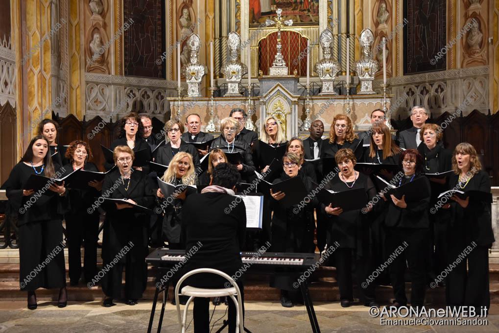 EGS2019_13513 | Cantar di Maggio - Coro Polifonico Battistini di Novara
