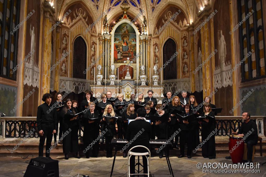 EGS2019_13539 | Cantar di Maggio - Coro Polifonico Battistini di Novara