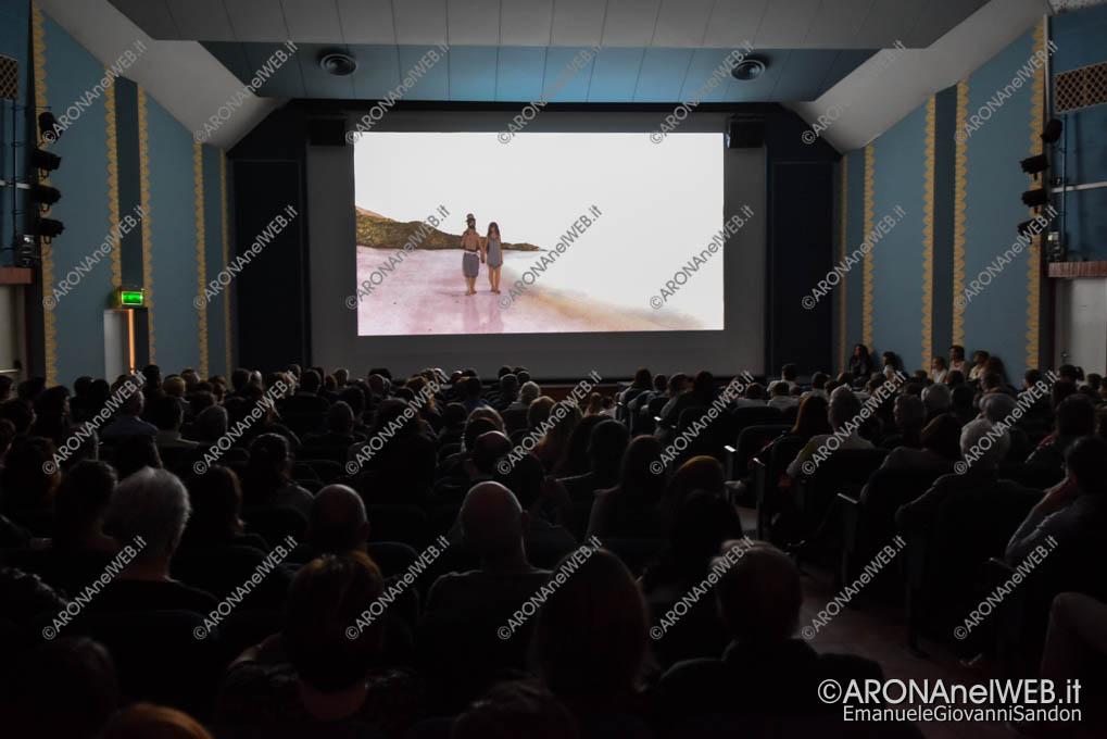 EGS2019_13935 | Cineconcerto – La tartaruga rossa