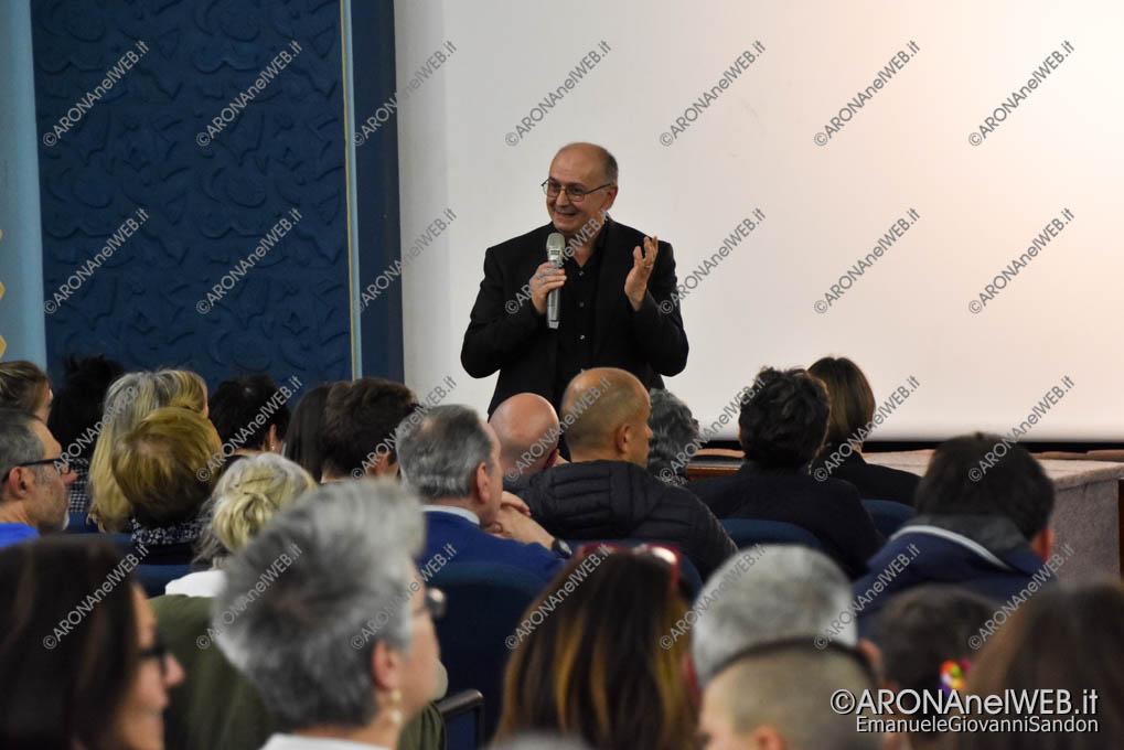 EGS2019_13942 | Prof. Marino Mora