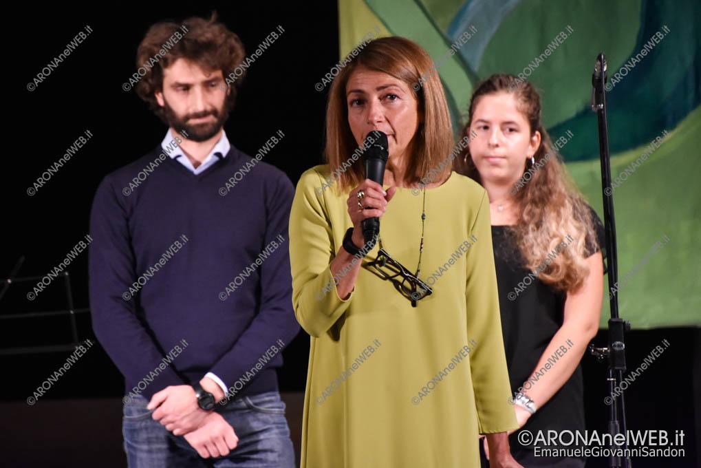 EGS2019_14651 | Prof.ssa Chiara Fabrizi