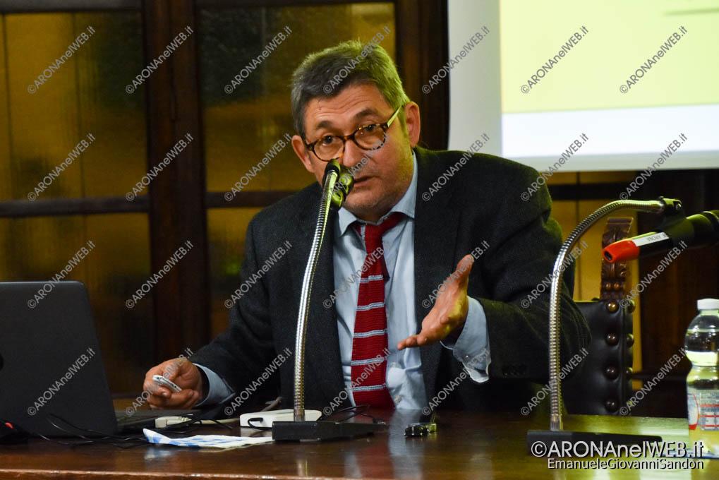 EGS2019_14830 | Mauro Croce, psicologo