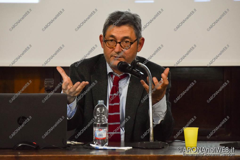 EGS2019_14847 | Mauro Croce, psicologo