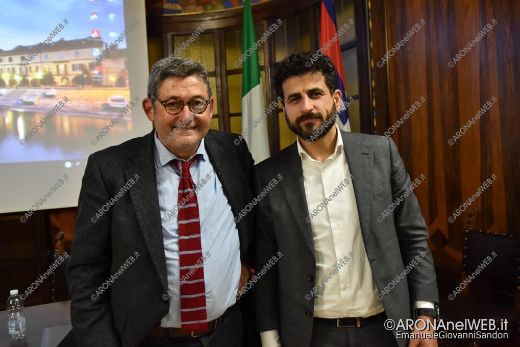 EGS2019_14850 | Mauro Croce e Domenico Rossi