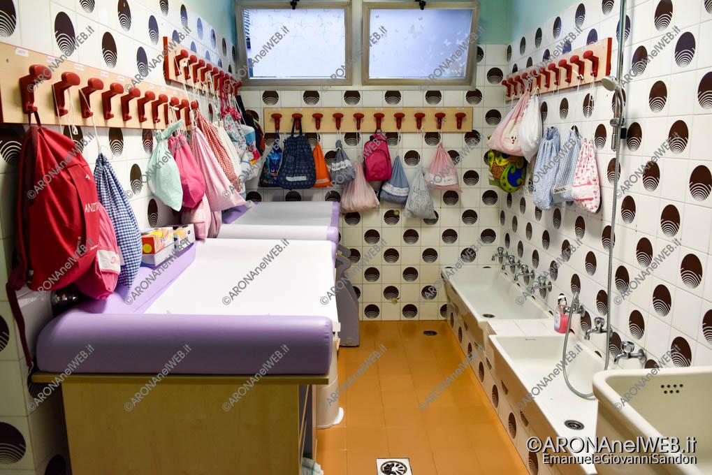 EGS2019_14869 | I servizi igienici che saranno ristrutturati durante il periodo estivo