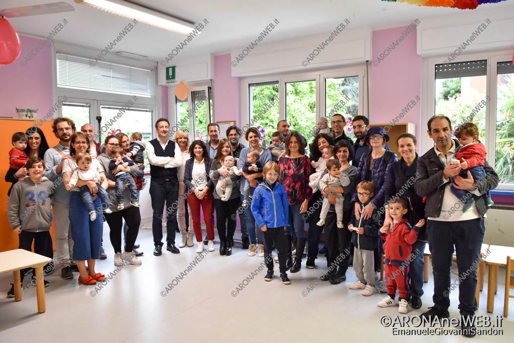 EGS2019_14918 | Iniziativa Nuovi Nati all'asilo nido comunale di Arona