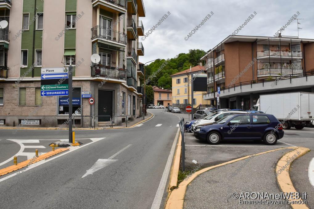 EGS2019_15001 | Via Roma