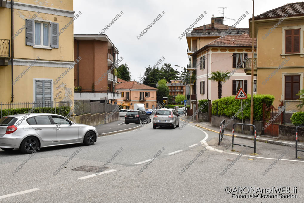 EGS2019_15010 | Via Roma