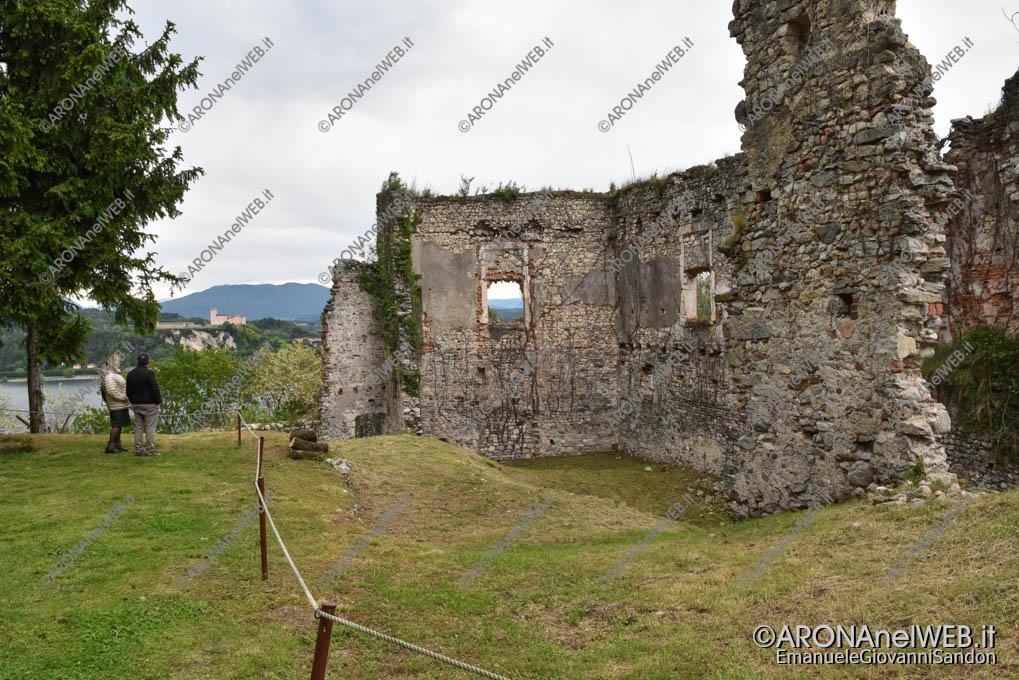 EGS2019_15050 | Rocca di Arona