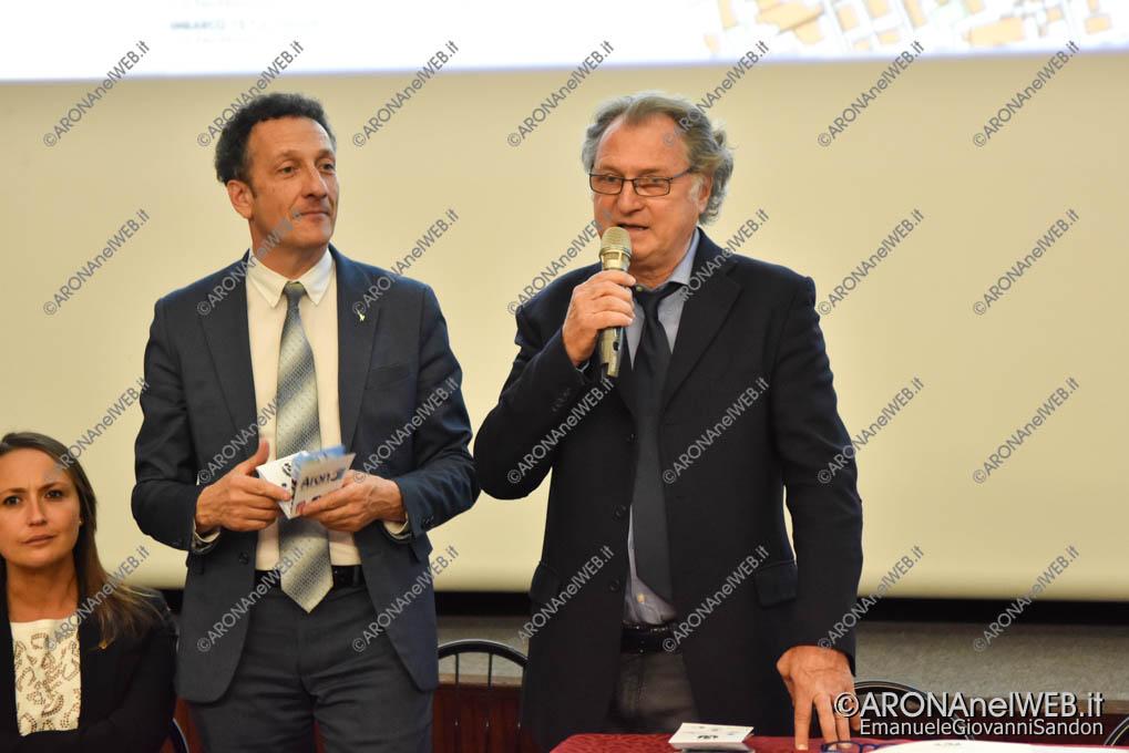 EGS2019_15204 | Alberto Gusmeroli e Maurizio Grifoni