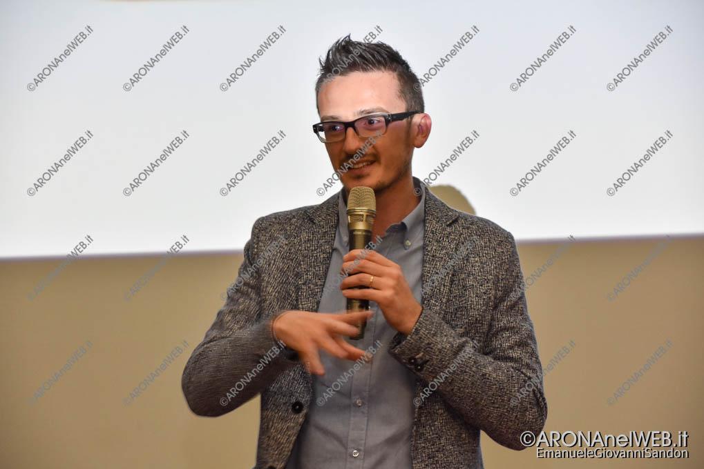 EGS2019_15314 | Maurizio Cerutti