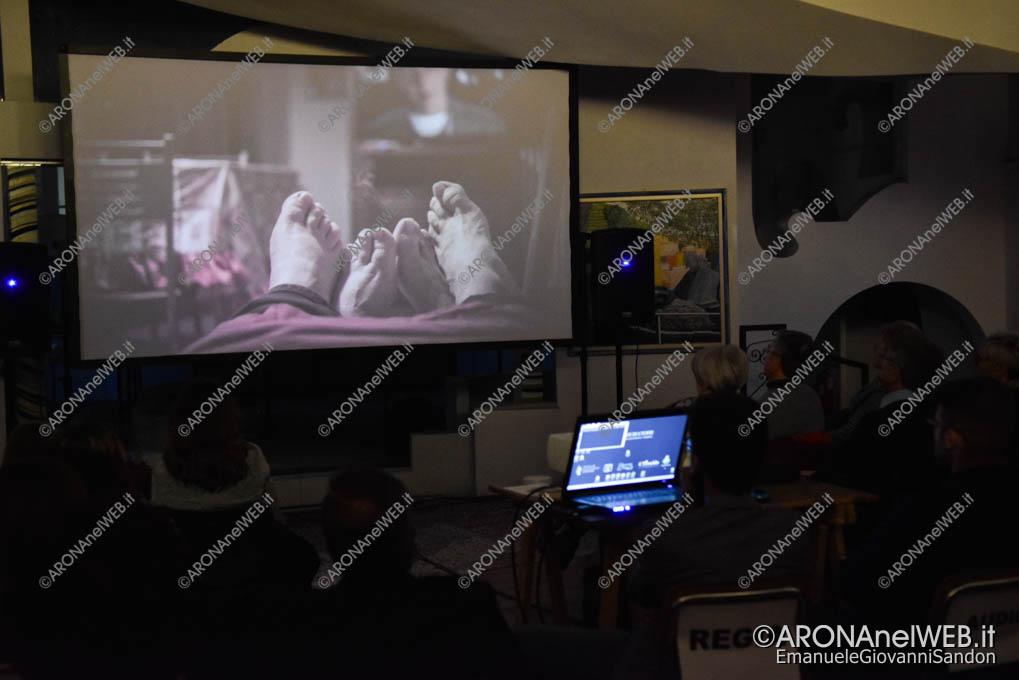 EGS2019_15531 | Proiezione degli audiovisivi a cura del Fotoclub l'Immagine di Borgomanero