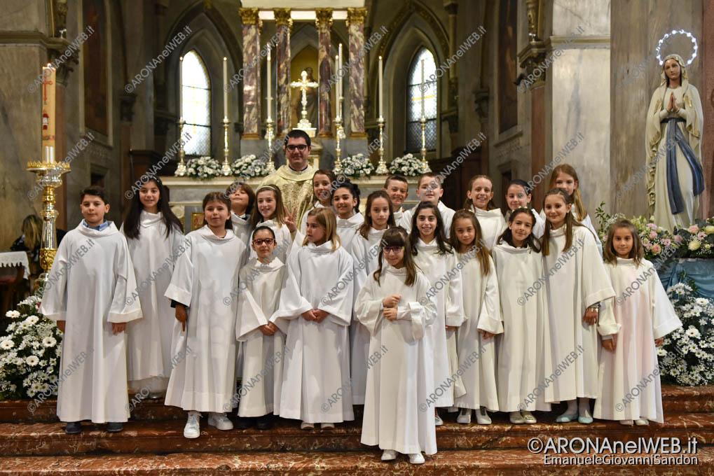 EGS2019_15629 |  | La celebrazione della Prima Comunione ad Arona, 2° Gruppo
