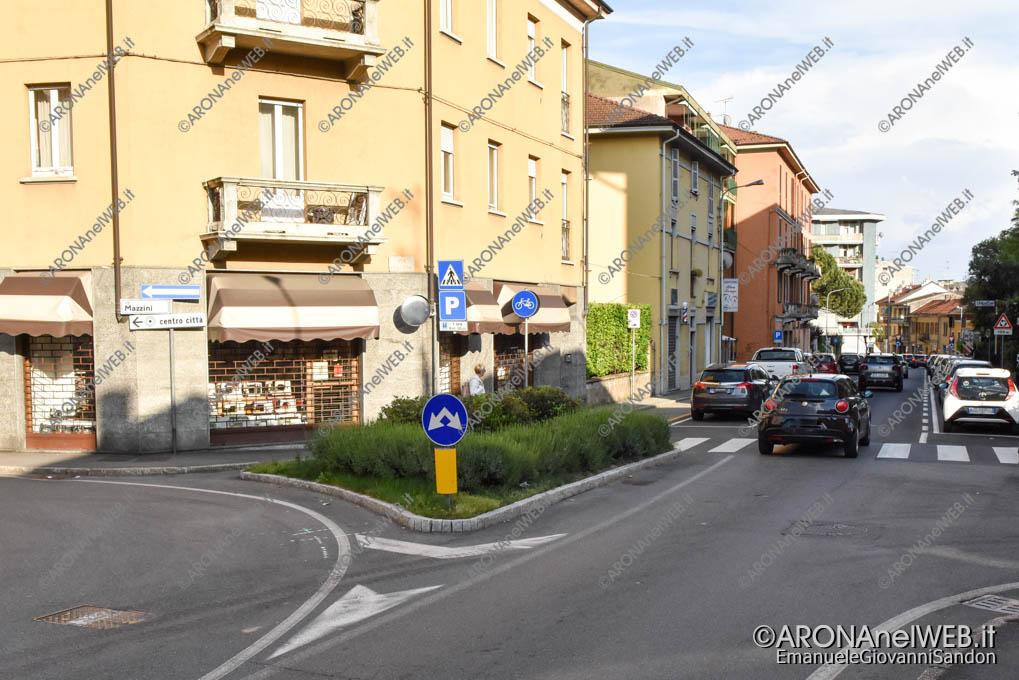 EGS2019_15683 | Via Mazzini, prima dei lavori