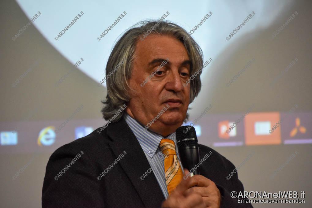 EGS2019_15717 | Dr. Tiziano Zurlo