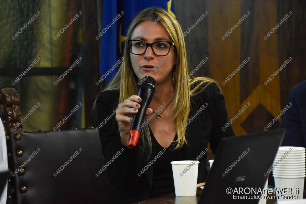 EGS2019_15748 | Dr.ssa Giorgia Carabelli