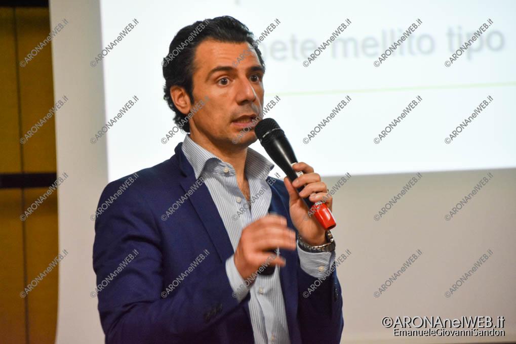 EGS2019_15754 | Dr. Benedetto Mangiavillano