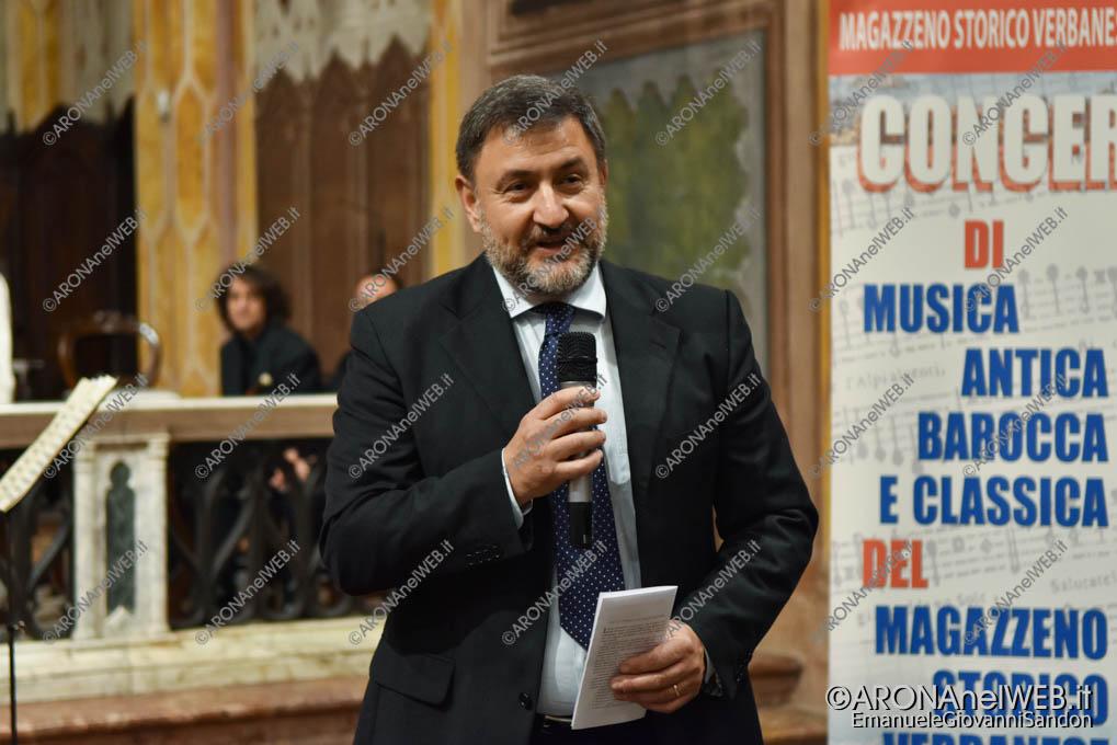 EGS2019_15834 | Alessandro Pisoni, segretario del Magazzeno Storico Verbanese