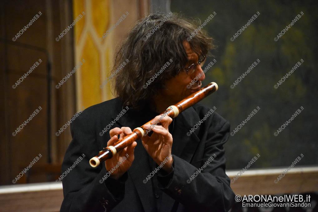 EGS2019_15857 | Mario Lacchini, flauto traverso barocco