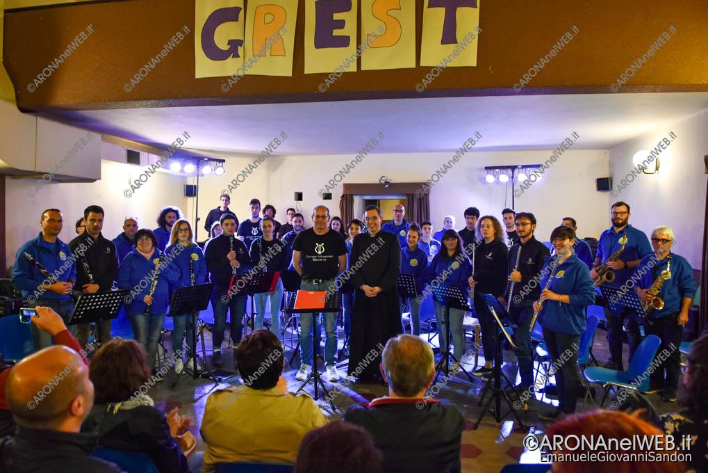 EGS2019_15963 | San Giorgio Music Band e Young Band del Corpo Musicale di Baveno
