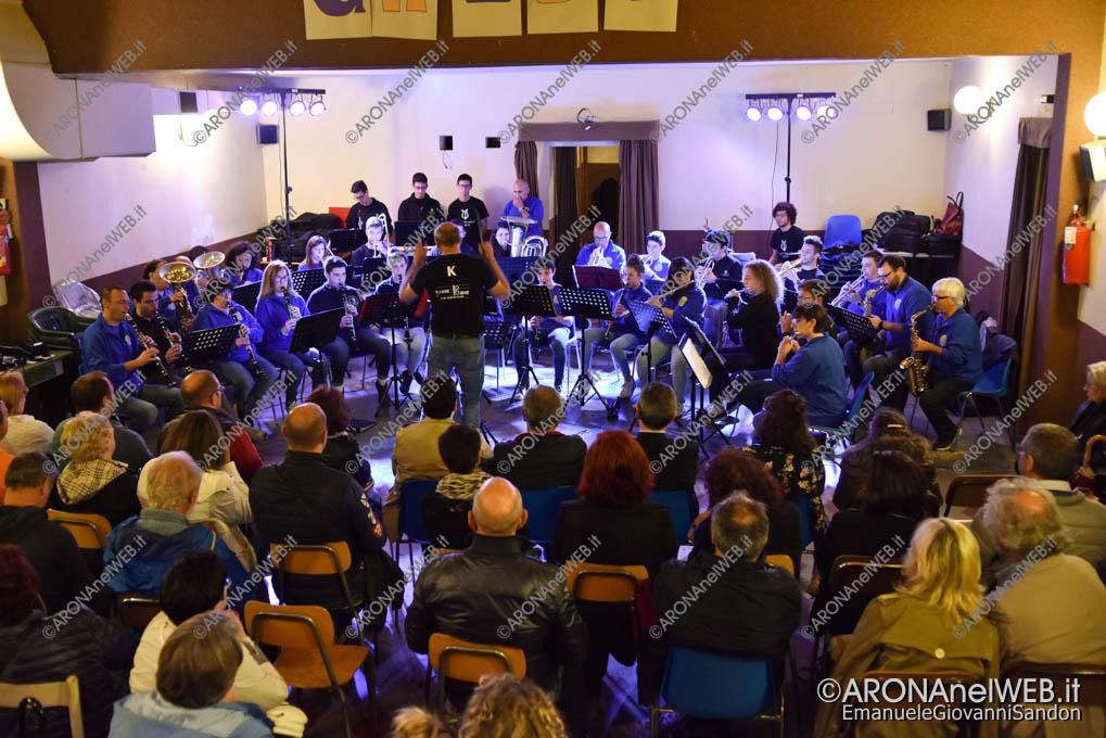 EGS2019_15966 | San Giorgio Music Band e Young Band del Corpo Musicale di Baveno