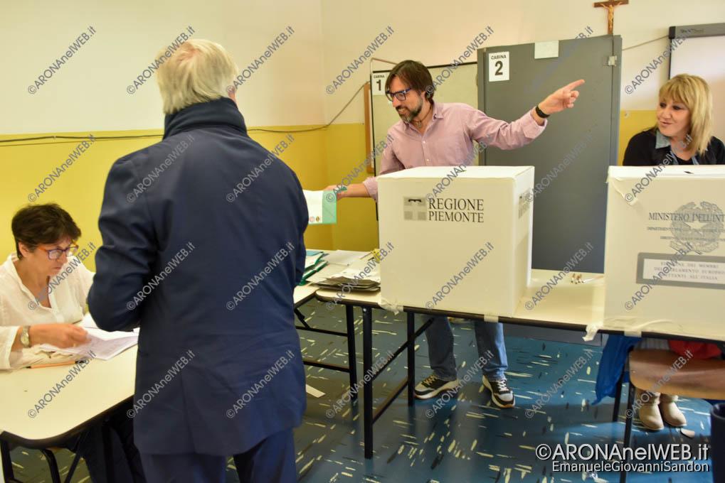 EGS2019_15990 | Elezioni Europee e Regionali 2019