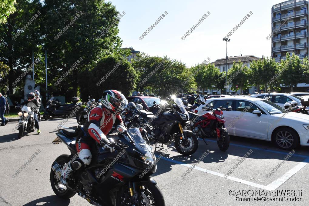 EGS2019_16055 | Largo Alpini