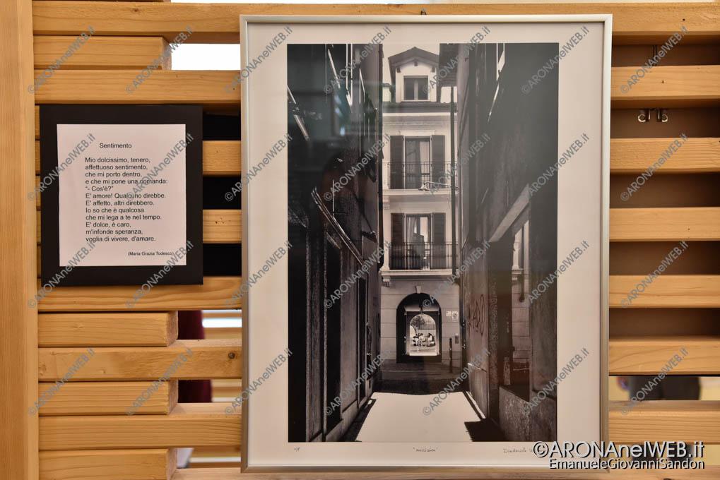"EGS2019_16284 | Mostra fotografica ""La strada verso Arona"" di Diederick Wijmans"