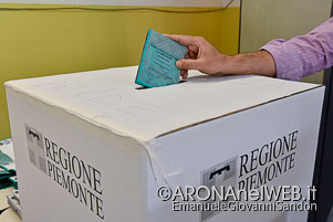 Elezioni_Europee_Regionali_seggi_20190526_EGS2019_15987_s